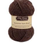 Bolventor-Farm-Brown