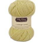 Lustleigh-Lemon