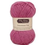 Princetown-Pink