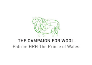 campaign-for-wool