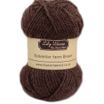 Bolventor-Farm-Brown