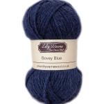 Bovey-Blue