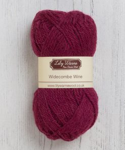 Widecombe-Wine-Wool