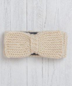 LW-headband-chagford cream