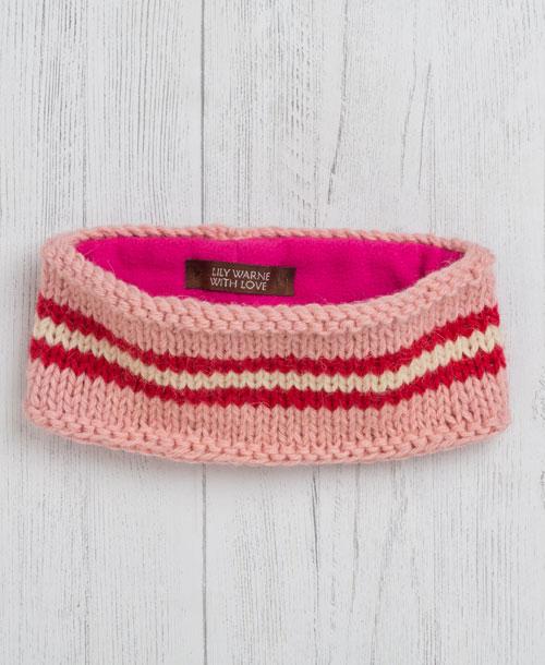 LW-headband-S & C