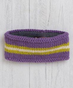 LW-headband-moreton mauve