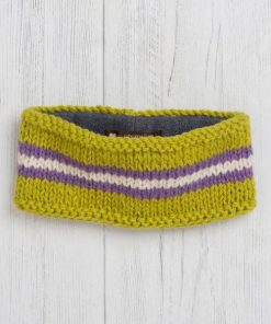 LW-headband-gidleigh green