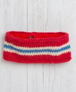 LW-headband-scarlet