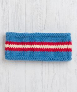 LW-headband-bellever blue