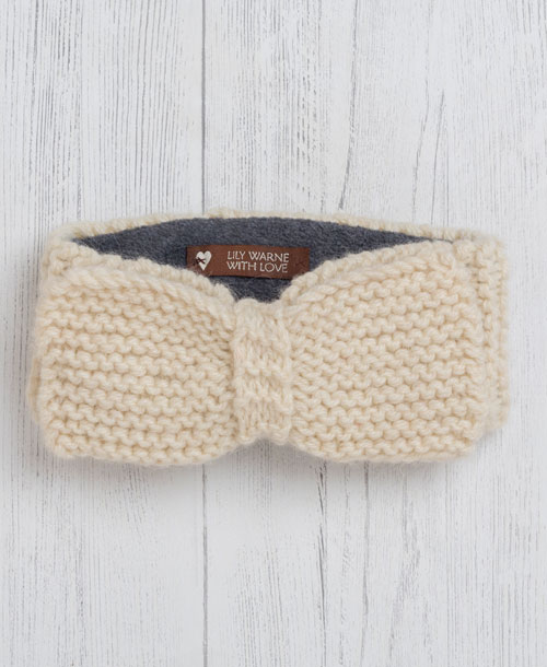LW-headband-chagford cream
