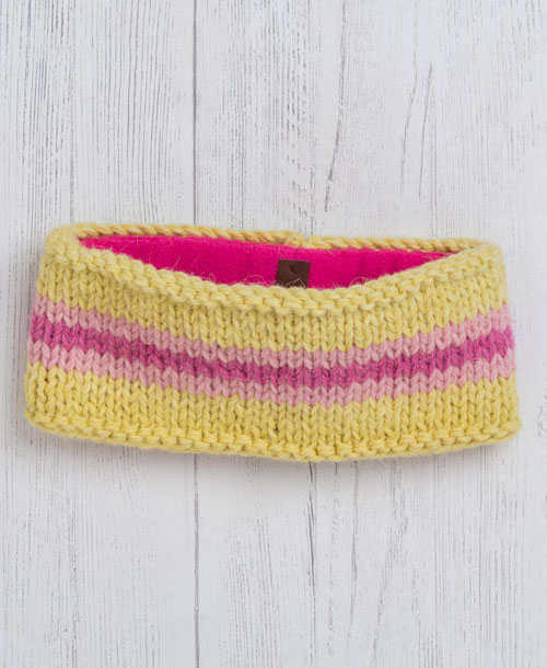 LW-headband-lustleigh lemon