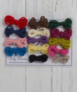 wool-sample-card