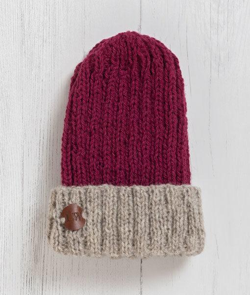 Hay Tor Hat