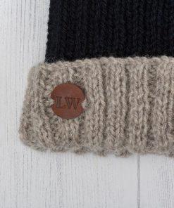 Hound Tor Hat