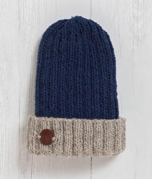 YesTor Hat