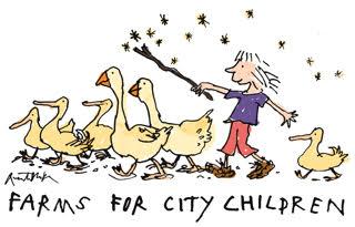 www.farmsforcitychildren.org