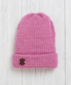 Shepherd Hat Campion Pink