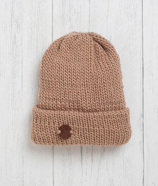 Shepherd Hat Sparrow
