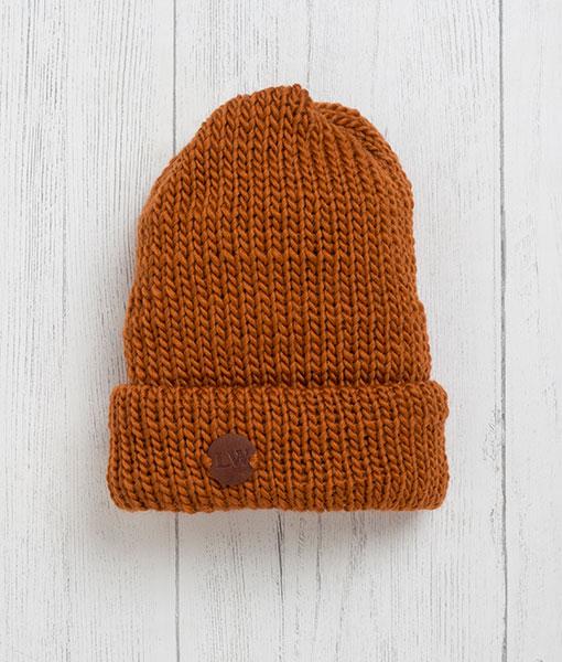 Shepherd Hat Stonechat