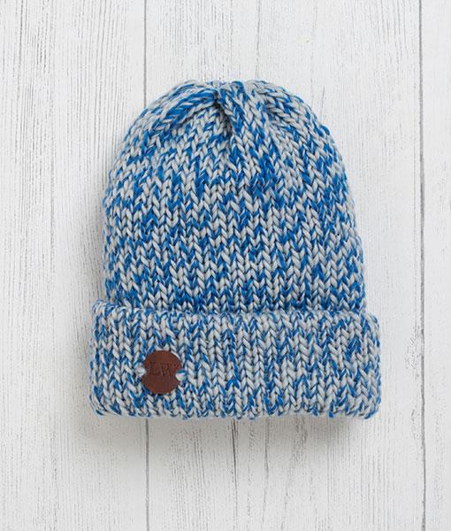 Shepherd Hat Swallow Fleck